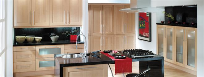 kitchens in cardiff - quality kitchen design & installation from