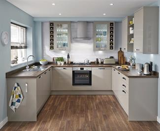 River Gods Quality Bathrooms Amp Kitchens In Cardiff